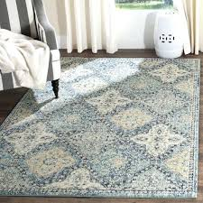 10 x 14 rug evoke light blue ivory rug x ping the best deals on x 10 x 14 rug
