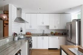 cabinet ideas for kitchen.  Cabinet By Lining One Wall With Cabinets Enough Storage Is Created So That The  Rest Of Room Can Be Open And Uncluttered Throughout Cabinet Ideas For Kitchen I
