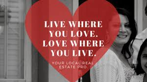 Wendy Ball-Realtor®-Brokered by eXp Realty - Converse, TX