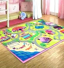 childrens area rugs. Playroom Area Rugs Kids Carpet Rug Amazon Best Images Childrens