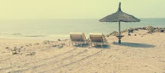 Image result for summer vintage