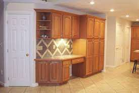 Oak Kitchen Pantry Cabinet Pantry Cabinet Magnificent Pantry Cabinet Kitchen Home Design Ideas