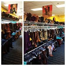 plato s closet columbia 10136 two notch rd columbia sc women s apparel mapquest