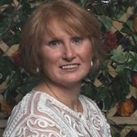 "20+ ""Wendy Dunn"" profiles | LinkedIn"