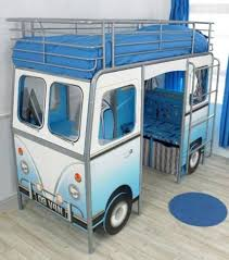 car bunk beds for boys. Wonderful For Top 10 Bunk Beds  Google Search For Car Bunk Beds Boys L