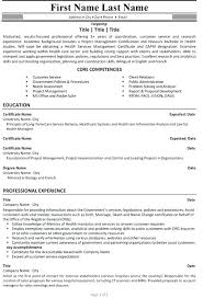 It Consultant Resume Sample Editable Sales Consultant Resume Template In Word And Format