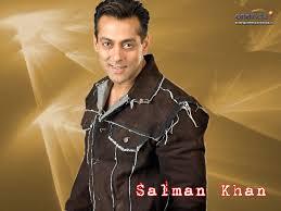 سلمان خان صور سلمان خان صور نجم بوليوود سلمان خان Salman Khan