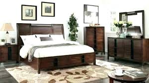 Conns Bedroom Furniture Chest Ln600 Master Bedroom Furniture S Home ...