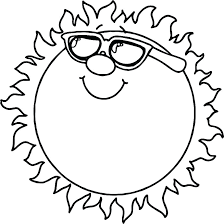 Coloring Pages For Sunday School Coloring Pages Free Printable