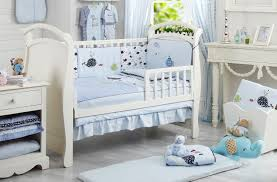 babies r us crib sets girl bedding sets whale bedding