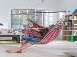 Bedroom: Hammock Chair For Bedroom Beautiful Best Images About Hanging  Chairs Swing And Chair For