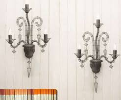 wiring a wall light fixture uk best biju french wire chandelier wall light pictures