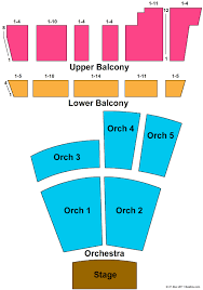 State Theater Portland Me Seating Chart Animal Collective Buy Tickets Sale