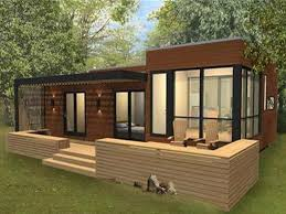 Small Picture prefab tiny house for sale contemporary modular home designs