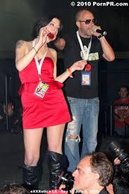 PornPR Pics of Alexis Texas Teagan Presley Belladonna.
