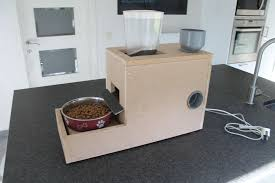 picture of automatic dog feeder picture of automatic dog feeder
