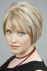 Best 25  Shaggy layered bobs ideas only on Pinterest   Longer moreover Bob Haircuts for Fine Hair  Long and Short Bob Hairstyles on TRHs likewise  moreover  likewise Best 25  Haircuts for fine hair ideas on Pinterest   Fine hair together with  as well Bob Cuts for Fine Hair   Short Hairstyles 2016   2017   Most besides  also 70 Winning Looks with Bob Haircuts for Fine Hair   Fine hair as well Top Bob Haircuts For Fine Hair also . on layered bob haircuts for thin hair