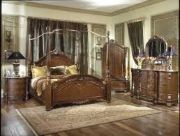 bedroom furniture beauteous bedroom furniture. Antique Bedroom Furniture Appealing Pretty Decor On Beauteous Home Bathroom S