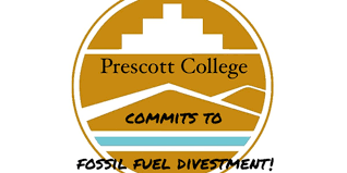 Prescott College Passes Landmark Fossil Fuel Divestment Resolution -  EcoWatch