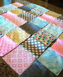Super Easy Quilt Patterns Free Awesome Easy Quilt Patterns For Beginners Baby Easy Quilt Patterns Free Baby