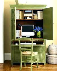 conran solid oak hidden home office. Mobel Oak Hidden Home Office. Office Desk Small Computer Digital Imagery On Conran Solid I