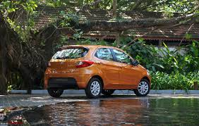 new car launches team bhpTeamBHP Car of the Year 2016 EDIT Its the Tata Tiago  TeamBHP