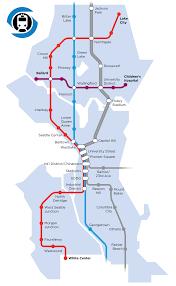 let's build a seattle subway