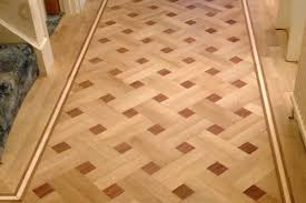 interesting decoration wood parquet floor tiles for wood parquet floor tiles for floor tile