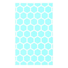 tiffany blue ruger lcp 380 hand area rugs ivory cream rug in ideas from beat
