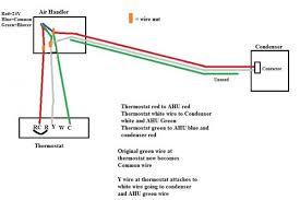 24 volt transformer wiring diagram wiring diagram Minn Kota 24 Volt Wiring Diagram 24 volt transformer wiring diagram