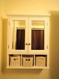 mirror bathroom wall cabinet. oak marvelous bathroom and mirror wall cabinet c