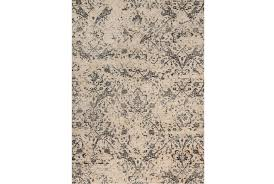White Rugs to Fit Your Home Decor Living Spaces