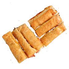 Stuffed Breadsticks Pizza Hut Trinidad And Tobago