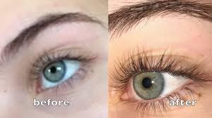 Image result for The Best Eyelashes Enhancing Serum