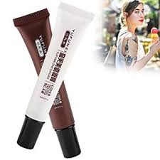 best cream professional concealer for tattoo cover up vigo spots birthmarks hiding