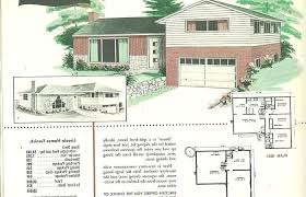 good beach home plans or stilt house plans luxury beach house plans fresh beach house floor