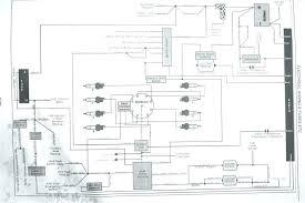 peterbilt 379 wiring diagram wiring diagram on wiring diagram models peterbilt 389 headlight wiring diagram peterbilt 379 wiring diagram wiring diagram on wiring diagram models trucks wiring 2003 peterbilt 379 headlight wiring diagram