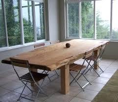blacks furniture. Raw Edge Dining Table Live Wood Slab Tables Blacks Furniture E