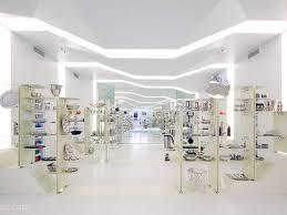 interior design stores