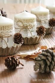 Pine Cone Candles Oltre 25 Fantastiche Idee Su Advent Candles Su Pinterest Avvento
