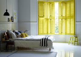diy interior window shutters. Plain Window California Gallery And Diy Interior Window Shutters I