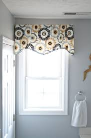 Cute Small Window Curtains As Wells As Bathroom Small Window Curtains With  Image Gallery Then Bathroom