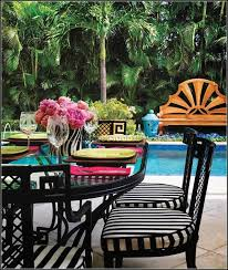 Used Patio Furniture West Palm Beach Patios Home Decorating