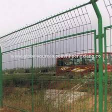2x4 welded wire fence. Fine Wire Wire Fencing Mesh China Throughout 2x4 Welded Fence