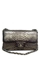 Designer Purse Rental Chanel Textured Cross Body Bag Designer Accessories Rental