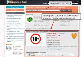 Сколько стоит диссертация в кризис phd в России