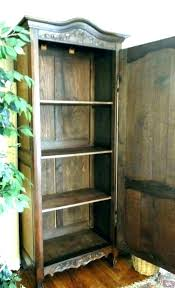 bookcases for sale.  Bookcases Bookcase For Sale Bookshelves  French Country Low   Inside Bookcases For Sale S