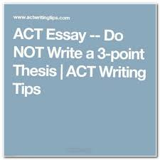 best outline essay ideas essay plan college   essay essaywriting type my essay apa formatting tool good narrative essay proof my paper methodology section of dissertation