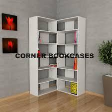 bookcases – modern furniture deals
