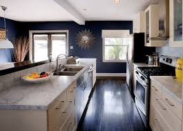 How to Incorporate Indigo Into Your Home - Freshome